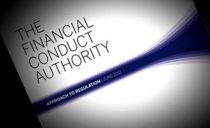 Comparatori inglesi sotto accusa: in Gran Bretagna indaga la Financial Conduct Authority (FCA)
